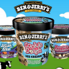 Win 1 of 50 tubs of Ben & Jerry's ice cream