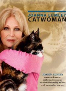 peculiar cougar women Free porn: solo, joi, solo mature, masturbation, solo orgasm, mature solo and much more.