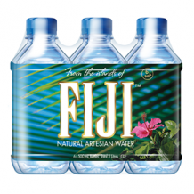 strategic fiji water essay Essay examples fiji water fiji has used a new brand development strategy when customers buy fiji water they are showing that they are a sophisticated and.