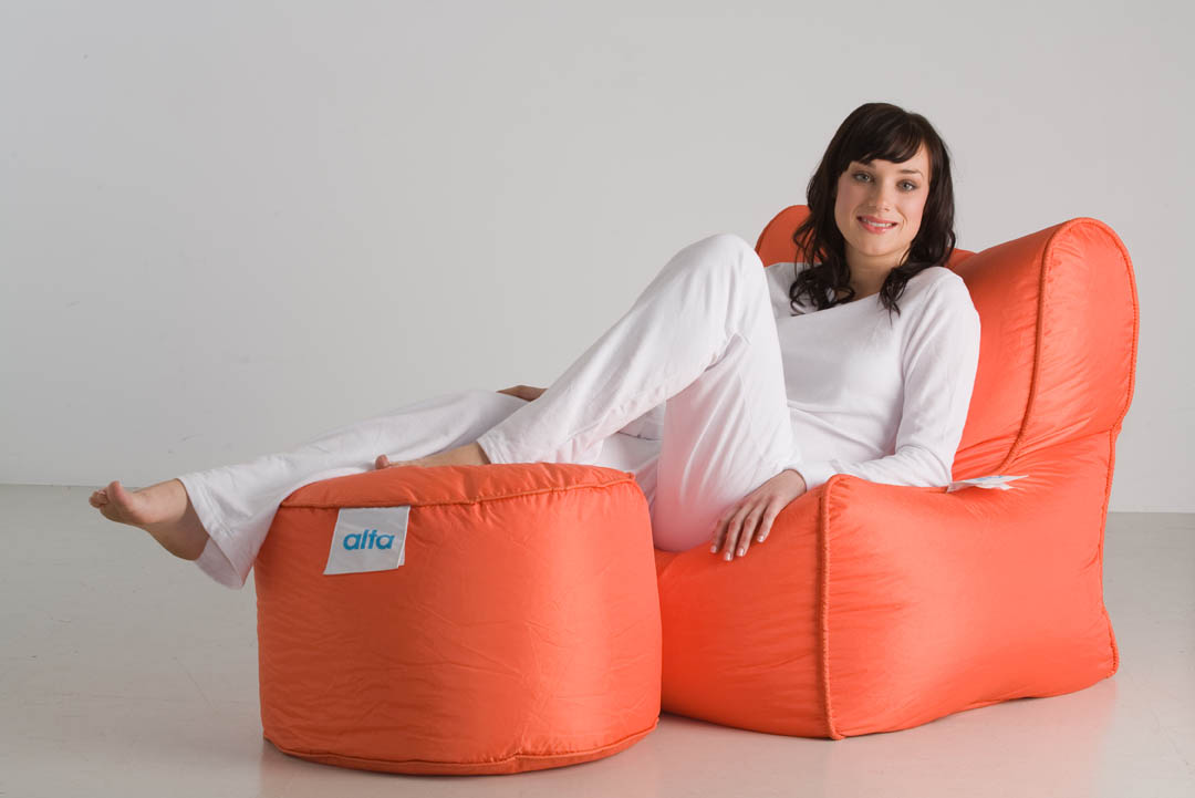 Prime Foodtv Co Nz Win Alta Beanbags Gimme Co Nz Gmtry Best Dining Table And Chair Ideas Images Gmtryco