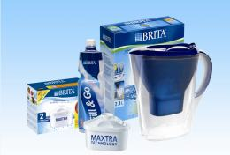 BRITA Water Filter FAQS Commonly asked questions on BRITA's water filter tap systems Cartridges