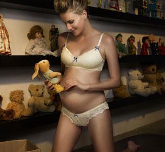 http://www.gimme.co.nz/files/users/Gimme/hotmilk_lingerie_jpg_4a44a2f575.jpg