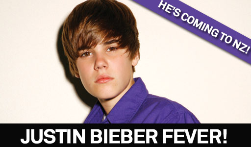 bieber yourself. of yourself as Bieber to