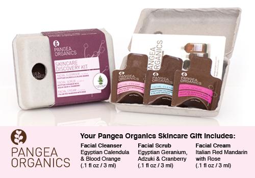 Pangea reptiles coupon code