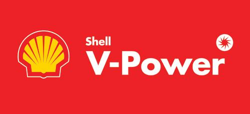 layered shell vpower logo sim racing design community