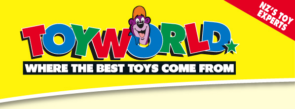 toy world Action jash and his friends end up on an alien world that's basically a toyland   time warrior: chapter 3, trapped on toyworld poster jash and his friends.