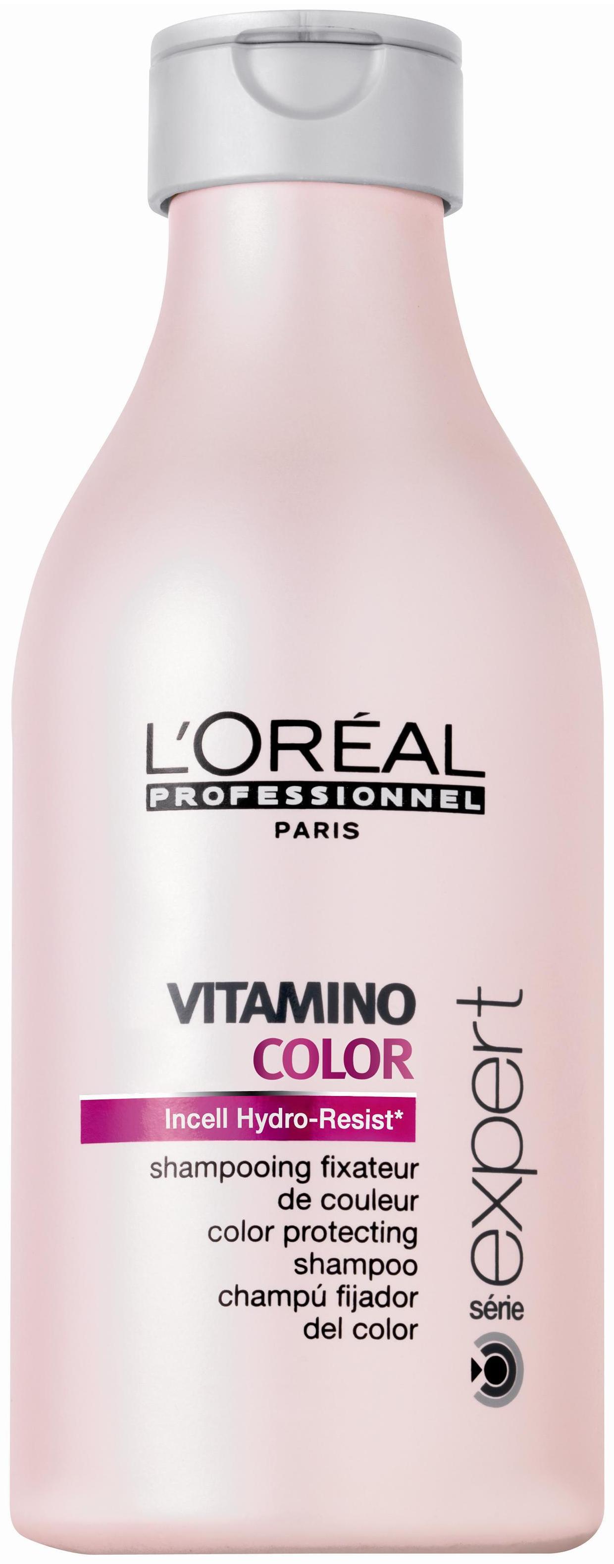 loreal vitamino color - L Oreal Vitamino Color