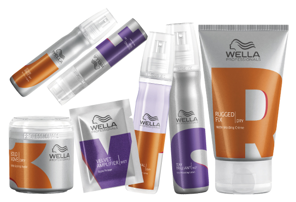Hair Style Products : ... .com/different-hair-styling-products.html Images - Frompo