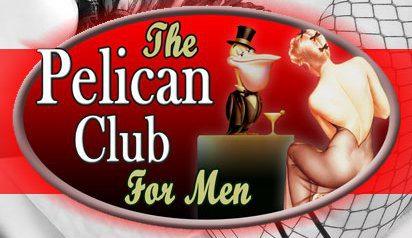 the pelican club nz telugu