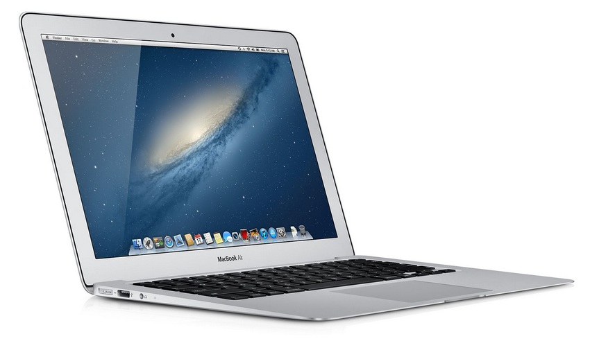 Free Comp Site: Win an Apple Macbook Pro 15-inch | Gimme co nz